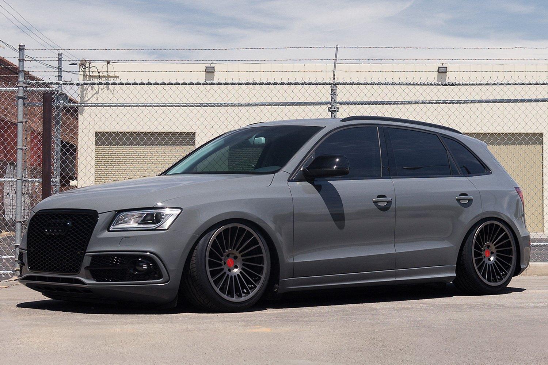 Car Rims And Tires Wallpaper Rotiform 174 Ind T Wheels Satin Black Rims