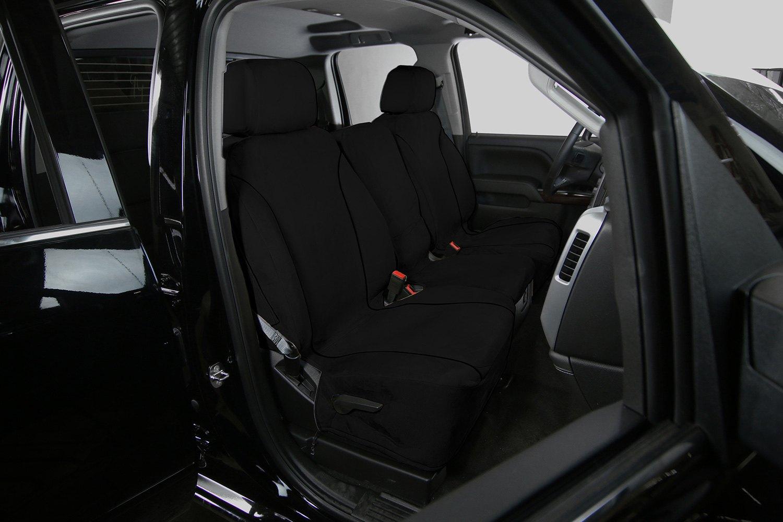 Saddleman®  Subaru Forester 20xt Premium  20xt Touring