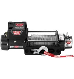 warn 12 000 lb winch additionally warn winch wiring diagram also warn [ 1000 x 1000 Pixel ]