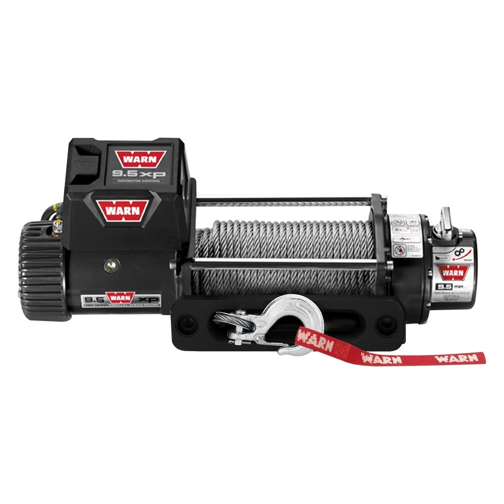 medium resolution of warn 12 000 lb winch additionally warn winch wiring diagram also warn