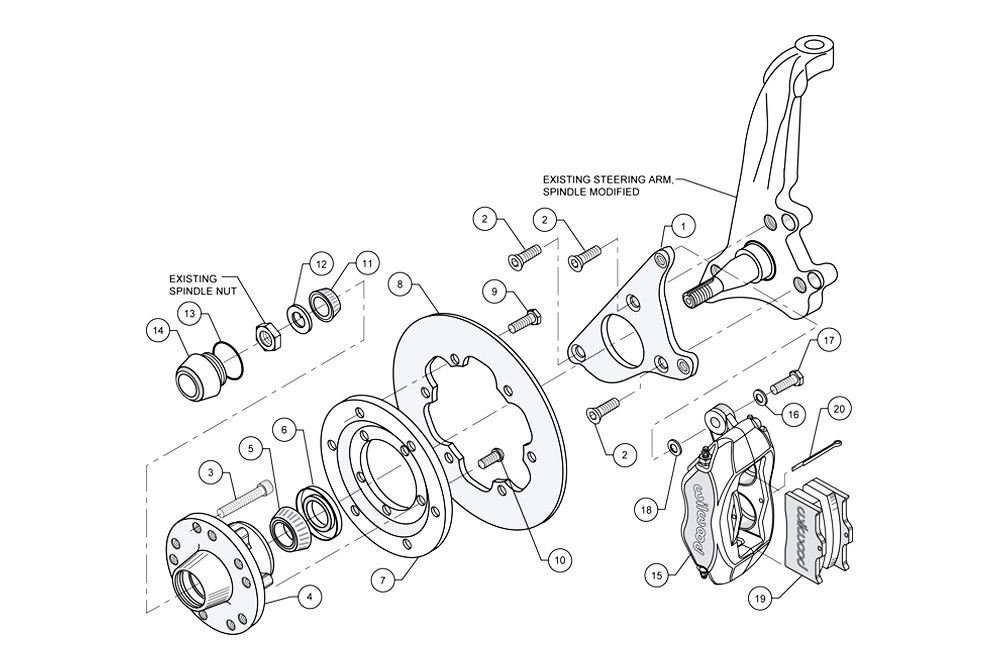 Plymouth Cuda Wiring Diagram Schemes. Plymouth. Auto