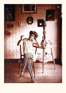 E.J._Bellocq,_c.1915