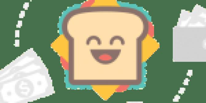 Aktor Park Ji Hoon Meninggal Dunia Karena Kanker Perut