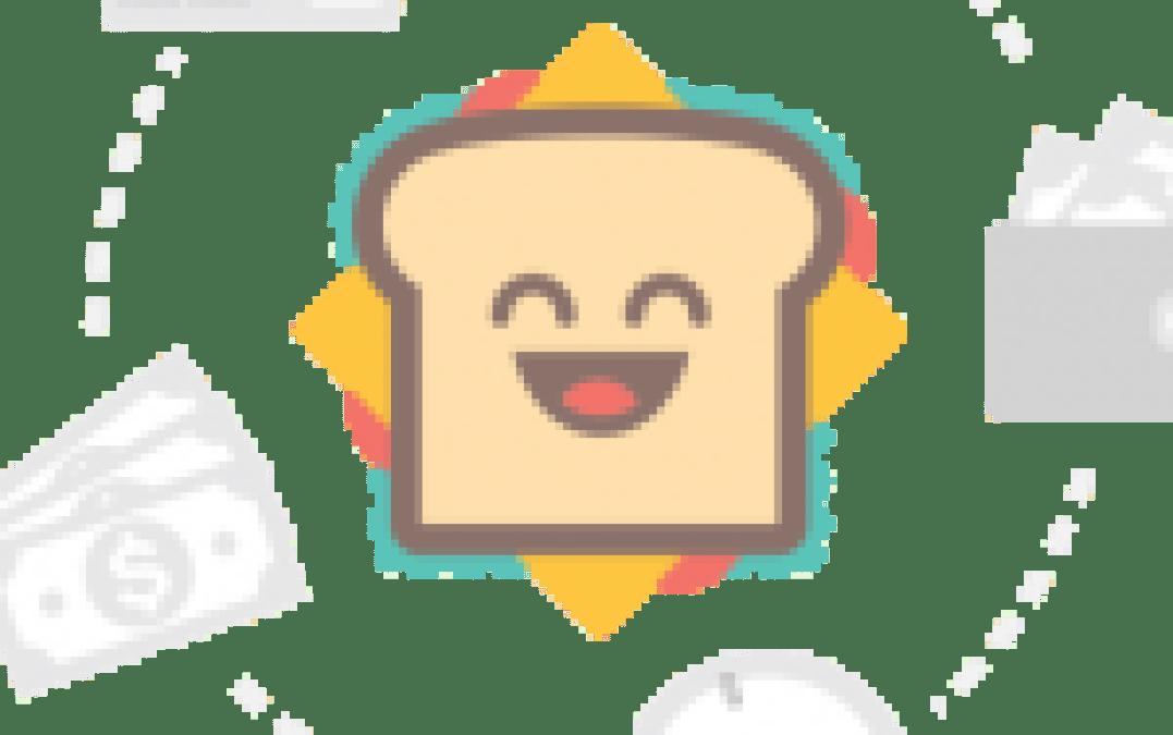 brownies kukus amanda
