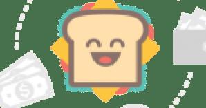 Tiket Kereta Api - Cek Jadwal dan Pesan Tiket KAI Online Murah 2020