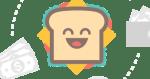 Nusa Dua Bali Jadi Proyek Percontohan
