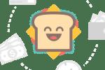 Kota Tangerang Masuk Masa Transisi New Normal