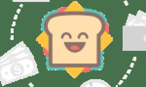 10 Potret Fashion Anak Selebriti