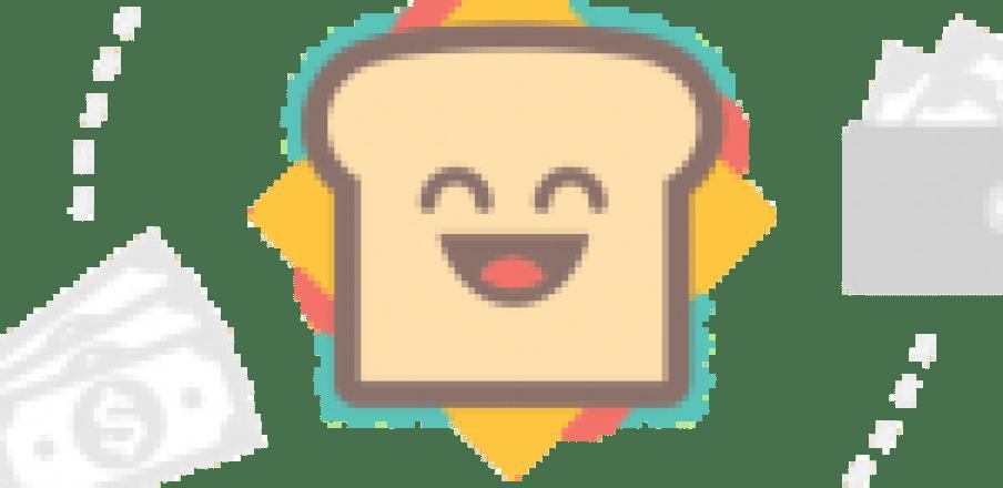 Eko Patrio Posting Rekaman CCTV