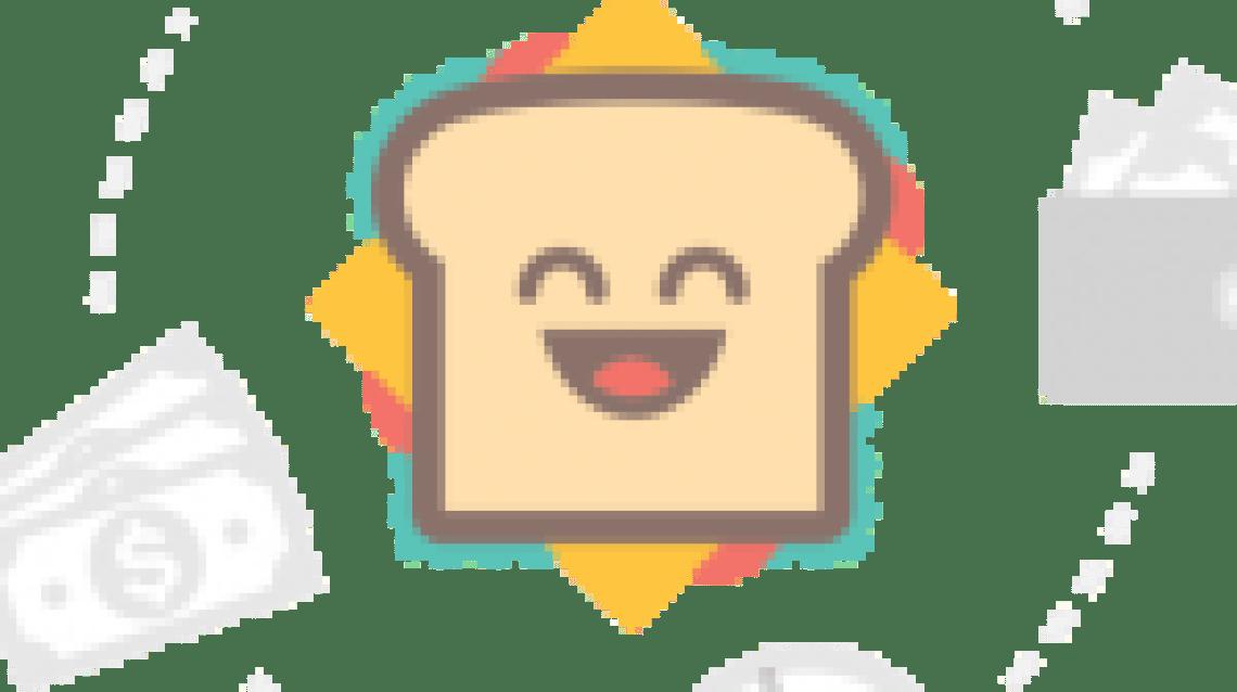 Krystal Jung Profile