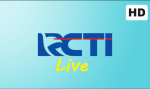 rcti tv live streaming