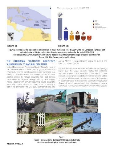 Caribbean Hurricane Belt : caribbean, hurricane, CE_Industral_Journal_2015