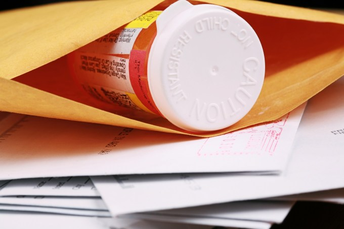 Carilion Clinic Pharmacy Offers Free Mail Order Delivery Carilion Clinic Living