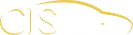 Car Import Solutions