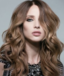 cabelo-loiro-escuro5
