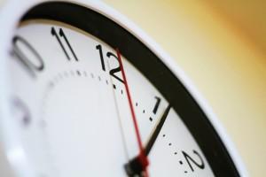 Time, procrastinate, procrastination