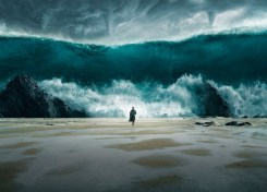 Exodus: Gods and Kings. Carina Behrens - carinabehrens.com