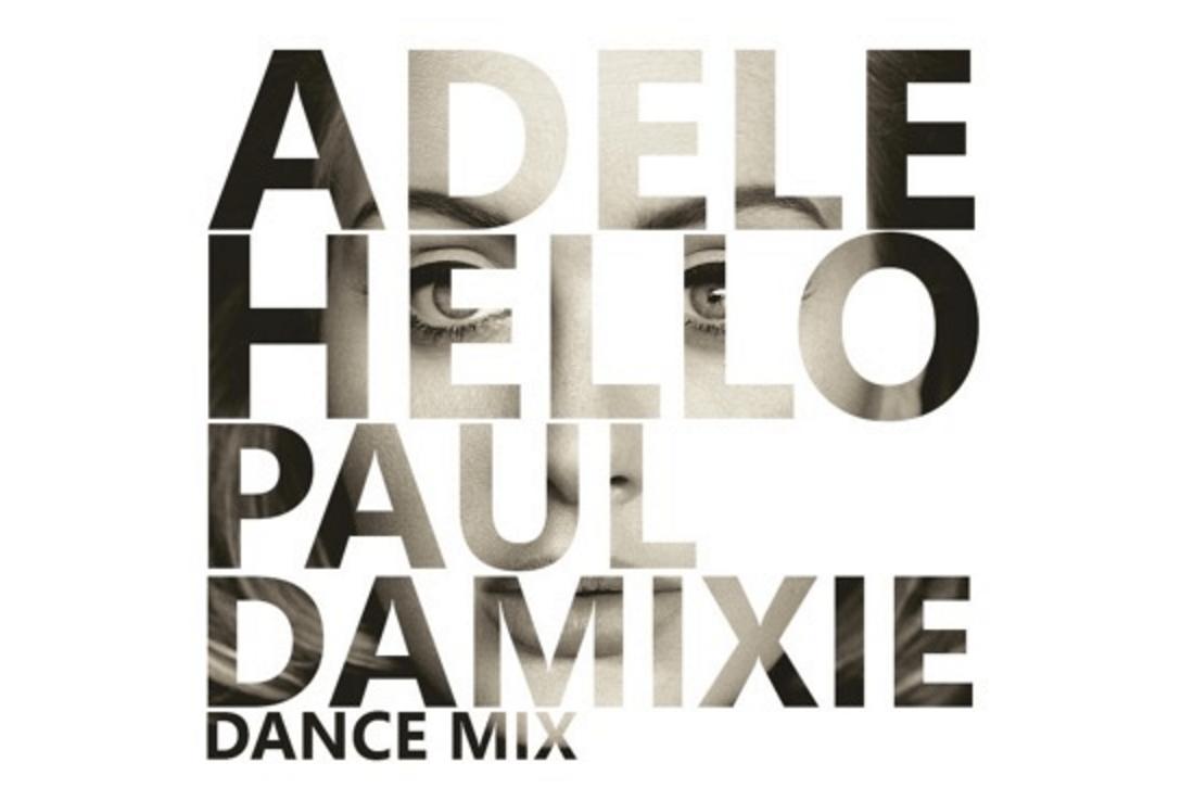 Hello-remix (Adele) - Paul Damixie - Carina Behrens, carinabehrens.com