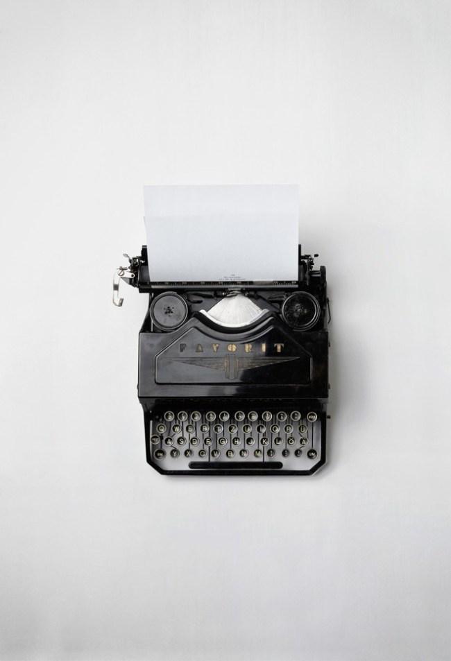 NaNoWriMo, National Novel Writing Month - Carina Behrens, carinabehrens.com