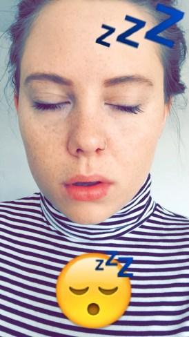 Carina Behrens, carinabehrens.com