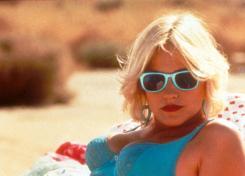 De 100 beste filmene fra 90-tallet - Carina Behrens, carinabehrens.com