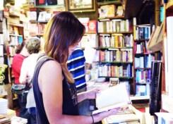 100 beste bøker - Carina Behrens, carinabehrens.com
