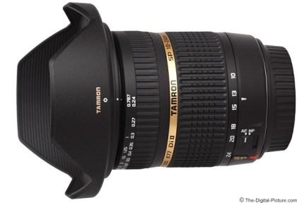 Tamron-10-24mm-f-3.5-4.5-DI-II-Lens