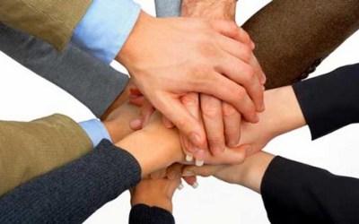 Counseling: Su importancia para el desarrollo personal