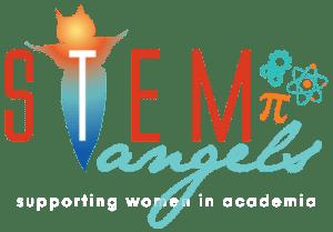 STEM Angels