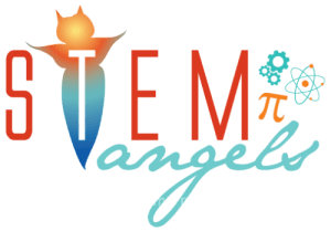 STEM Angels