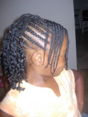 cornrows carinebraiding