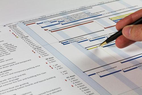 project-estimates-planning