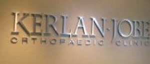kerlan-jobe-orthopaedic-clinic-renovation