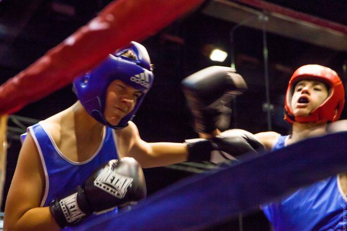 20170513 Gala boxe Bayonne-3091 CPNet