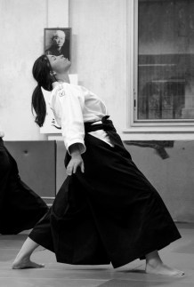 20170426 Aikido-2490-2