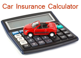 Insurance companies in south africa