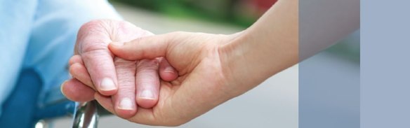 holding_hands1024x320
