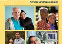 Advance Care Planning Guide