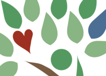 http://caringcircle.ca/site/wp-content/uploads/2016/06/cropped-caring_logo_leaves_only-1.png