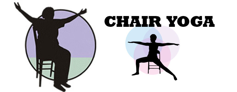 chair yoga for seniors poses caring conway