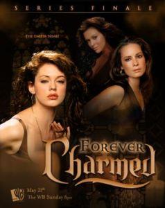 forever-charmed