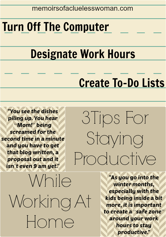 tips-stay-productive-working-at-home