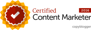 Carin Kilby Clark will help you grow your business with freelance writing services, blog content development, and copywriting.