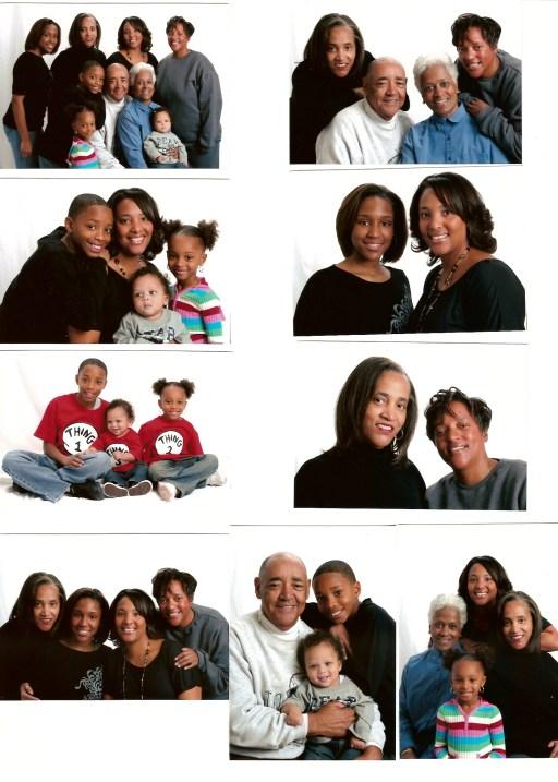 Copy of Kilby.Family.Pics.11-17-07
