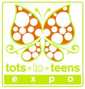 Tots to Teen Expo Washington DC