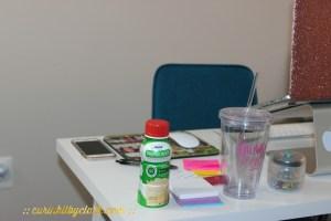ProNourishTM Nutritional Drink