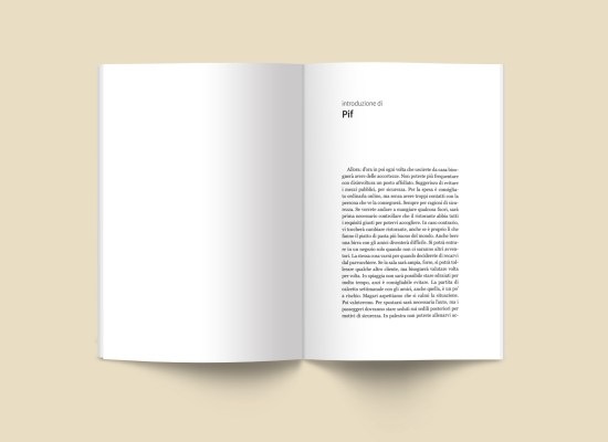 Paolo Borsellino parla ai ragazzi, libro di Pietro Grasso, Feltrinelli. Progetto grafico di Carin Marzaro.