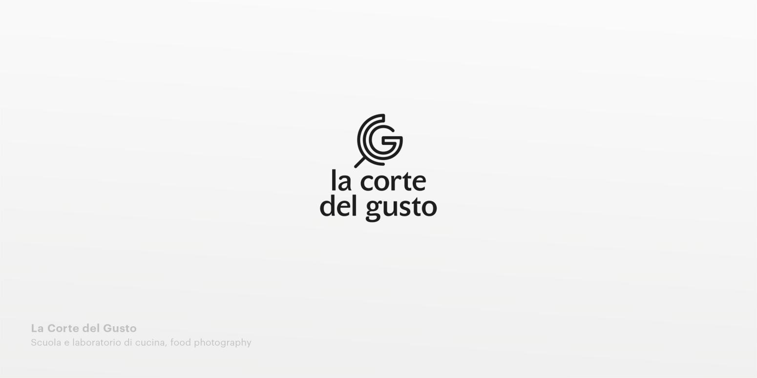 Logo design di Carin Marzaro