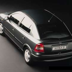 Opel Astra G 1998 Wiring Diagram 1999 Saturn Fuse Box 2004 Photo 04