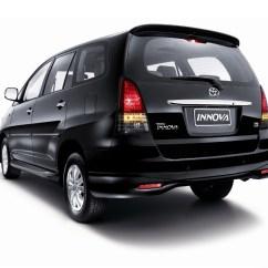 New Kijang Innova Modifikasi Toyota Yaris Trd Sportivo Modification Surabaya Starzcarz Car News Review
